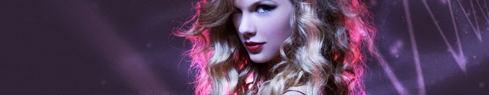 https://addons.mozilla.org/en-US/firefox/addon/taylor-swift-purple-strikin/