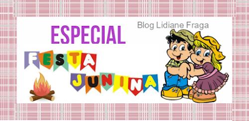 Festa Junina: Dicas e inspiração para sua festa