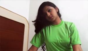 Lakshmi Menon Photo shoot