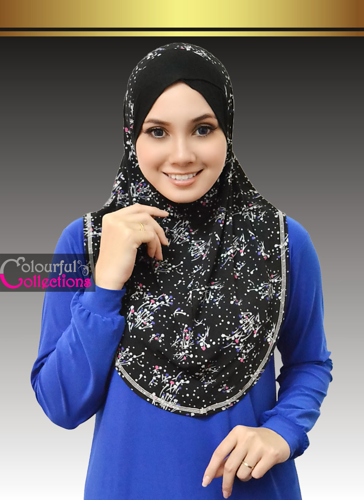 http://www.colourfulcollections.com/search/label/TUDUNG%20QISYA