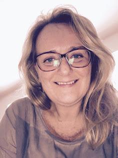 Rosa Maria Plana