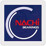 Bearing Nachi