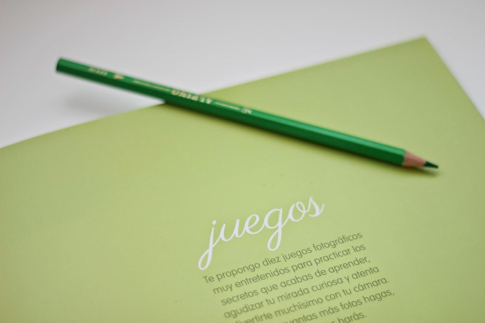 photo-libro-jackie_rueda-imaginarium-pequeños_grandes_fotografos