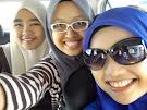 Me & Them