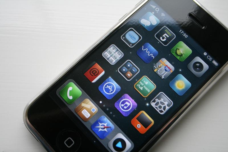 news zum iphone 5 nagelneue iphone 5 bilder. Black Bedroom Furniture Sets. Home Design Ideas