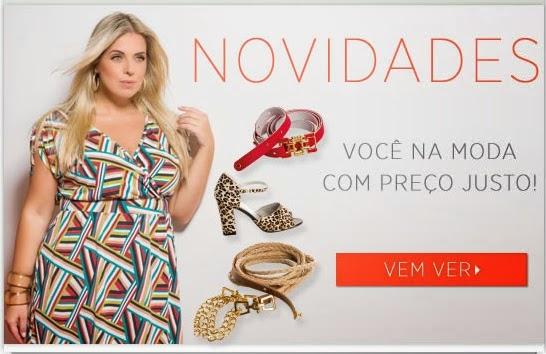 http://www.posthaus.com.br/moda/marguerite/novidades-preview-plus-size.html?lnk=9404_0_0_0_1&afil=1114