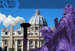 Rádio Vaticano terá programação especial nos dias do Conclave