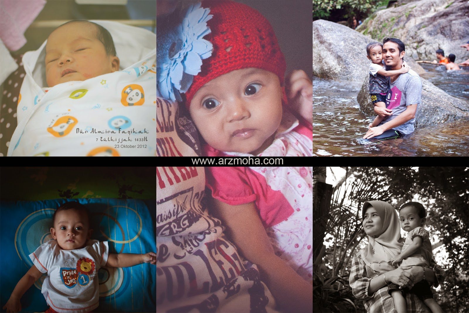 gambar cantik, family, potrait, kids, wedding, baby, kids, love,