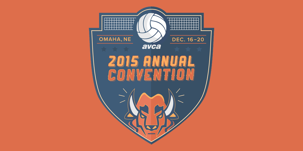 http://www.avca.org/events/convention/