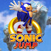 Sonic Jump Apk - v1.5 [Full Download]