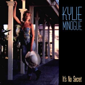 Era > 'Kylie' It%2527s%2BNo%2BSecret%2B19