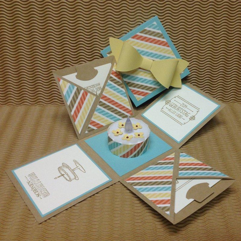 geschenke f r kollegen als dankesch n. Black Bedroom Furniture Sets. Home Design Ideas