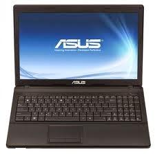 Asus A54C
