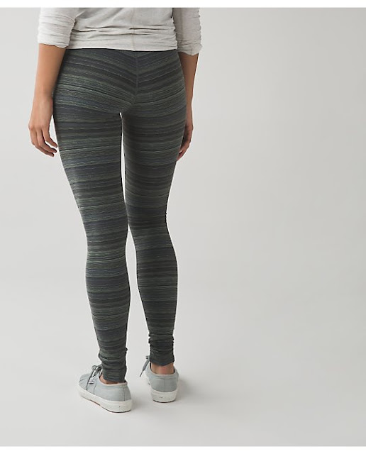 lululemon slate-fatigue-space-dye-twist wunder-under-crop