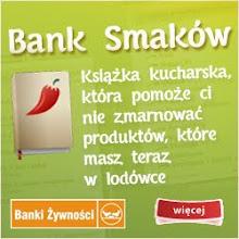 niemarnuje.pl