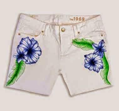 Como Renovar Pantalones, Rapido y Facil