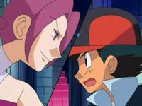 assistir - Pokémon 570 - Dublado - online
