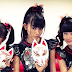 BabyMetal Performs New Song at Makuhari Messe