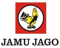 Info dan Cara Mudik Gratis 2013 dari Jamu Jago