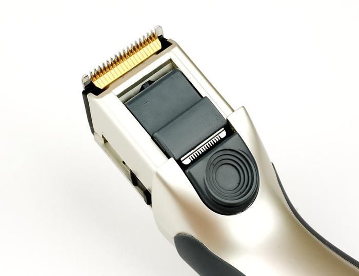 beard trimmer. Black Bedroom Furniture Sets. Home Design Ideas