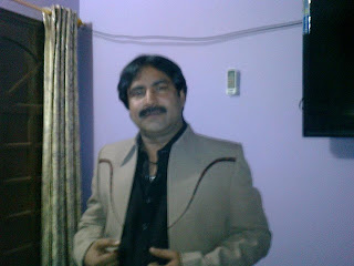mumtaz molai latest photos for new album