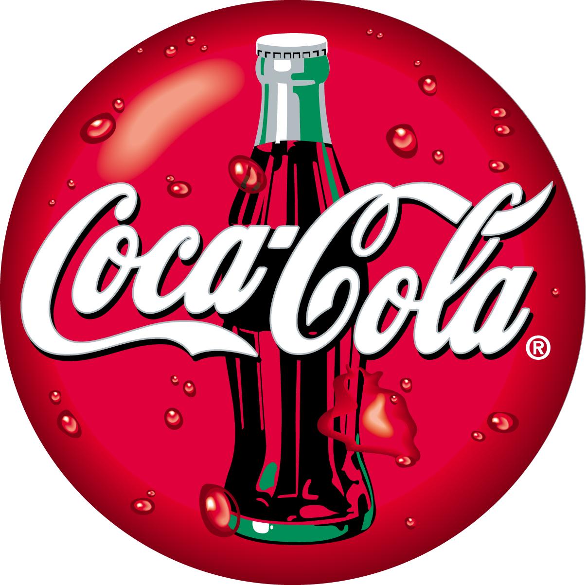 Coca Cola'nın Daha Önce Duymadığınız 10 Kullanım Alanı
