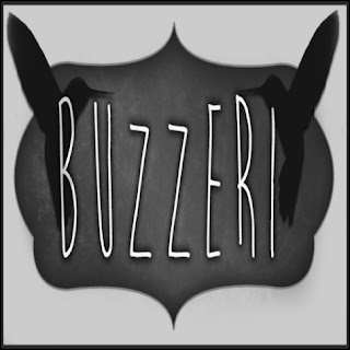 BUZZERI