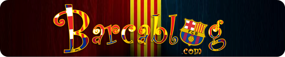 Barcablog.com