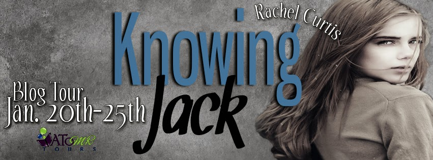 http://atomrbookblogtours.com/2013/12/02/tour-knowing-jack-by-rachel-curtis/