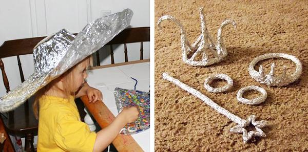 Отличная подборка ЗИМНИХ ИГР и развлечений для детей и взрослых :)