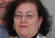 Raquel Calatrava