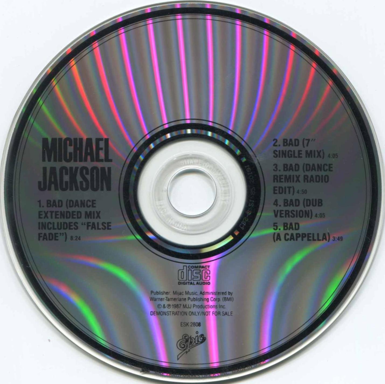 http://1.bp.blogspot.com/-TFrBSaoWozA/TzXUCu4rG1I/AAAAAAAADVg/5rn7ZNRlIF0/s1600/Michael+Jackson+Bad+AIFF+CD.jpg