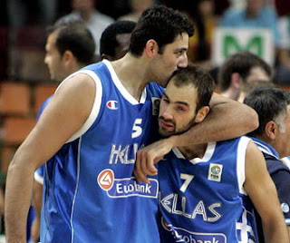 turkey greece eurobasket 2013 picks and predictions