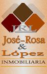 Oficina de Abogados Jose-Rosa&Lopez