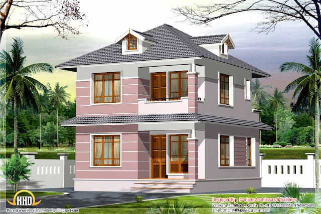 http://1.bp.blogspot.com/-TFrZ6QIk_Ng/T9xYgZfVaFI/AAAAAAAAPJQ/5BYU5zy5et0/s1600/small-house-design.jpg