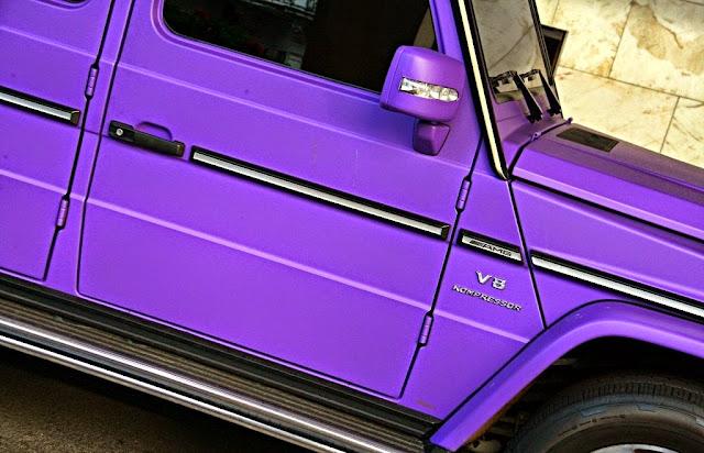g55 purple