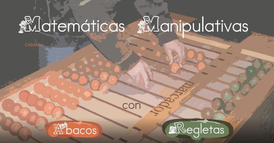 http://palmera.pntic.mec.es/~jcuadr2/regletas/index.html