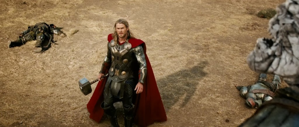 Thor+2+hd+movie-+the+dark+world-full+hd+thor+2+movie+%282%29.jpg