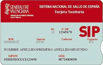 LISTA DE ESPERA QUIRURGICA