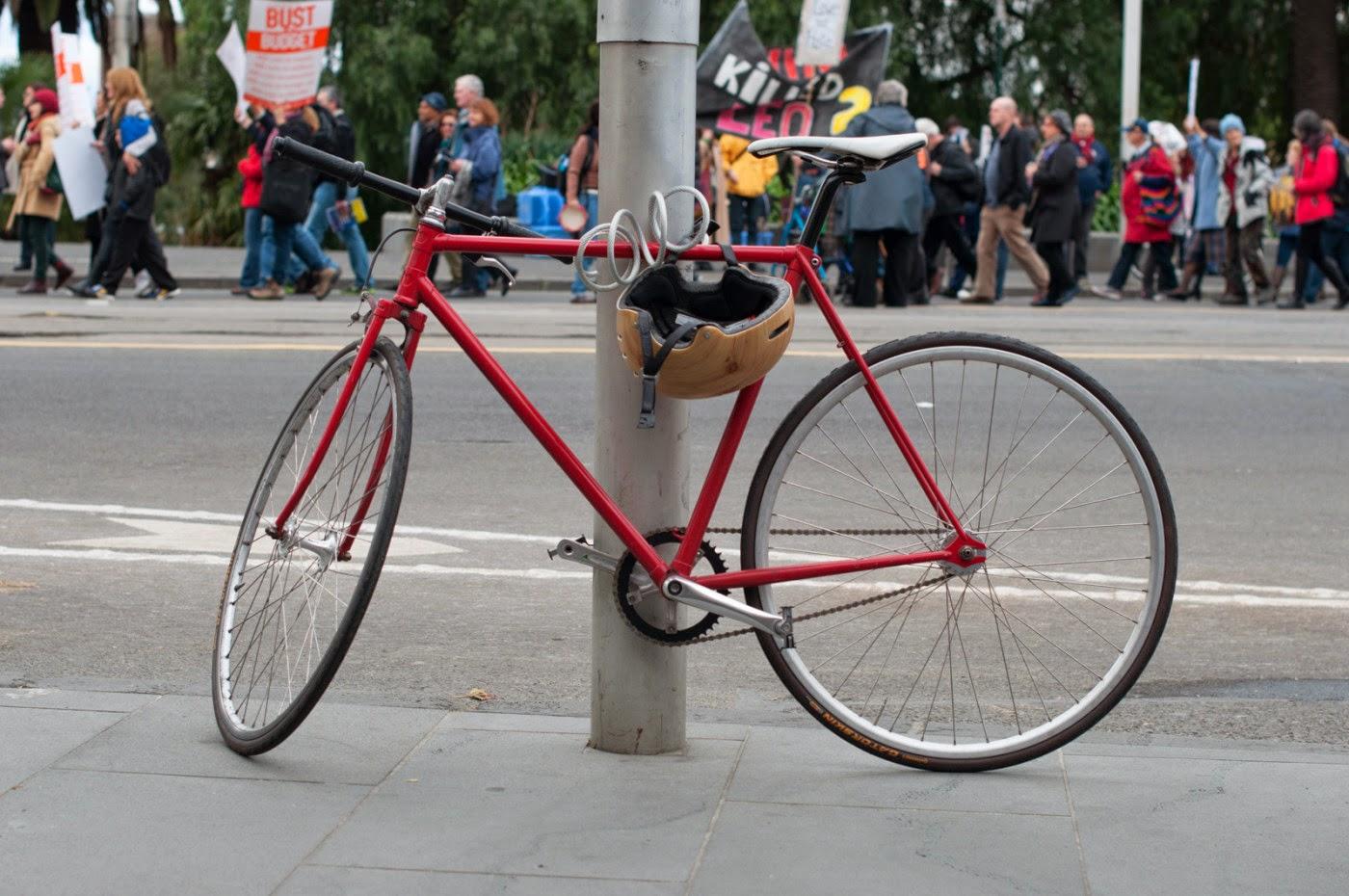 single speed, track frame, melbourne, australia, bicycle, bike, tim macauley, the biketorialist, vintage, lug, lugs, lugging