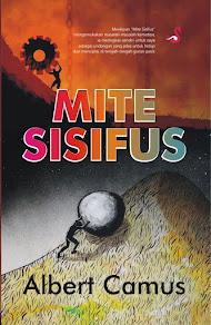 Mite Sisifus