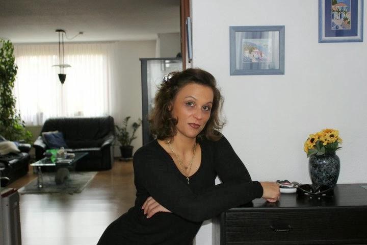 schwiegermutter gesch digte ehem nner warum liebt sie mich nicht. Black Bedroom Furniture Sets. Home Design Ideas