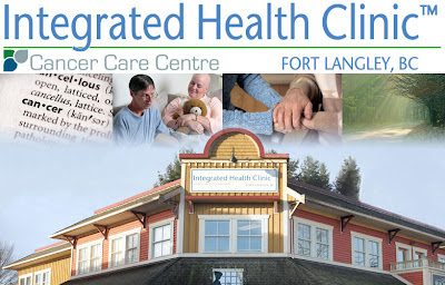 Integrated Health Clinic