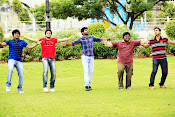 Adi Lekka Movie photos Gallery-thumbnail-6