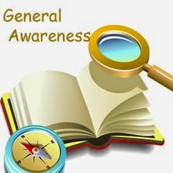 Daily Current Affairs Update of 11 April 2015   General Knowledge