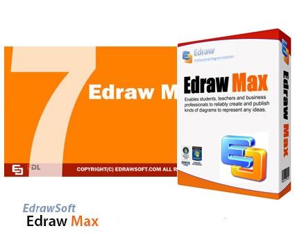 Program edraw max v7 full version untuk merancang erd dfd program edraw max v7 full version untuk merancang erd dfd flowchart diagram konteks gratis ccuart Choice Image