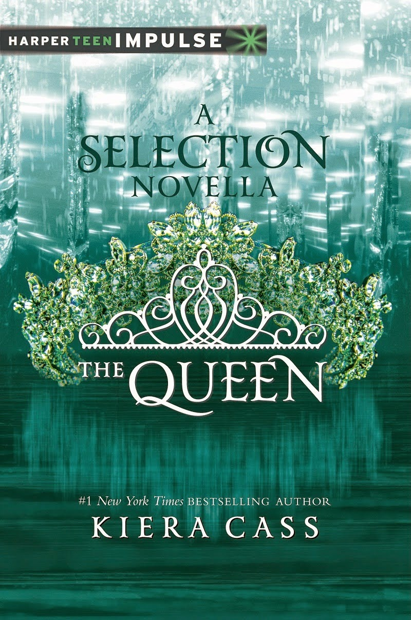 the runaway queen cassandra clare pdf