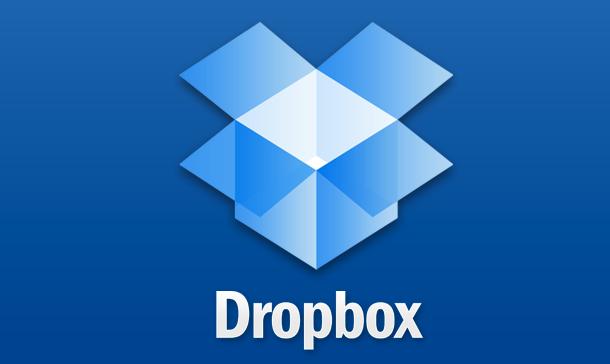 Android Puerto Rico APR: Dropbox v.85.1.2 Beta