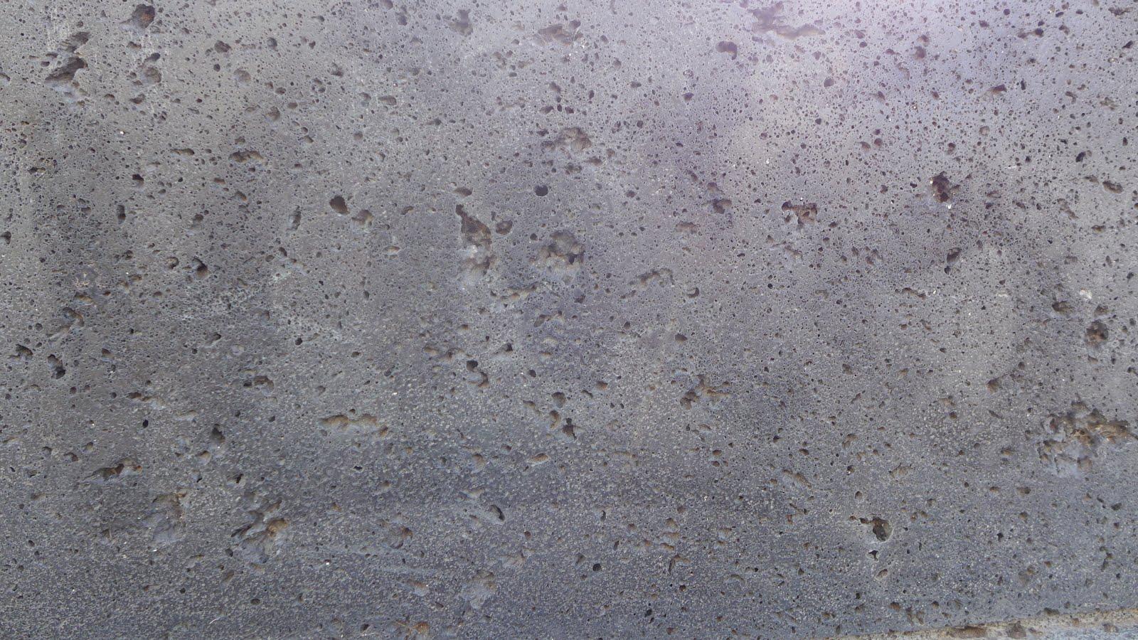 Image gallery textura concreto - Paredes de cemento ...