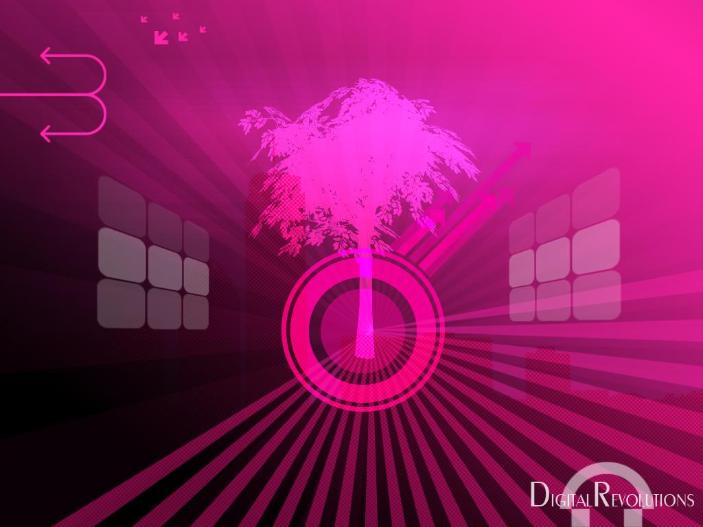 http://1.bp.blogspot.com/-TG4TPphRMl4/TpfpiKvRP_I/AAAAAAAAAZI/3PyVqzHdO9w/s1600/pink+wallpaper+designs+4.jpg